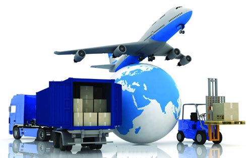 import-and-export-services_1170850